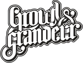 Growl & Grandeur